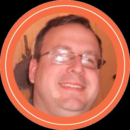 Chris Huss profile image